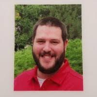 "6 ""Ben Maupin"" profiles | LinkedIn"