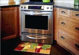 lime green kitchen rug kitchen wedge rugs news kitchen lime green kitchen rug kitchen wedge rugs