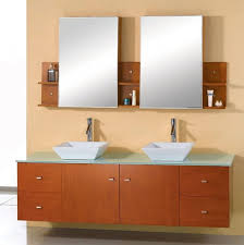 bathroom vanities in orange county ca. Bathroom Vanities In Orange County #8 Amusing Cabinets Ca Pretty Custom Woodwork