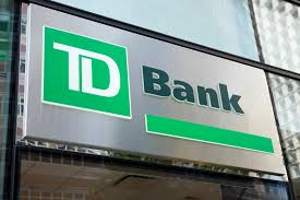 Td Bank Life Insurance Quote Stunning TD Bank Review Checking Accounts NerdWallet