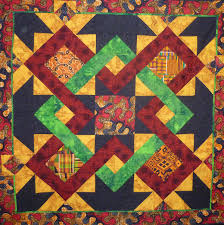 African American Quilt #quilt | African American Quilts ... & African American Quilt #quilt Adamdwight.com