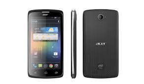 Introduce Acer Liquid C1 Smartphone ...