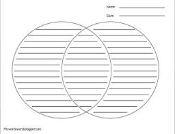 Venn Diagram Math Problems Pdf Venn Diagram With Lines Pdf Best Of Solved Problems For Set Theory