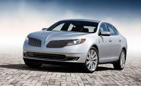 2018 lincoln sedan.  2018 2018 lincoln mks front to lincoln sedan