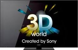 sony television. sony led tv television l