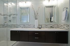 bathroom remodel on a budget pictures. Full Size Of Bathroom Interior:master Design On A Budget Master Remodel Pictures H
