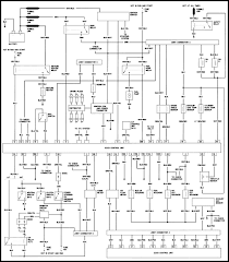 Wiring diagram 2000 peterbilt model 379 electrical drawing wiring rh g news co peterbilt light wiring