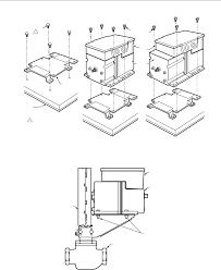Download honeywell modutrol iv motors series 90 user's manual for bg7 page 7 modutrol motor wiring diagram modutrol motor wiring diagram