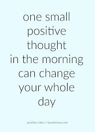Positive Morning Quotes Magnificent Good Vibes Only Please Inspiration Pinterest Thoughts Change