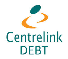 Image result for Centrelink debt