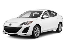 mazda 3 2010 white. 2010 mazda mazda3 price trims options specs photos reviews autotraderca 3 white m