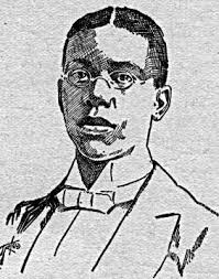 analysis of we wear the mask by paul laurence dunbar writework sketch of african american poet paul laurence dunbar