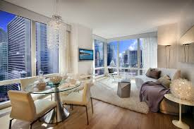 decorating a new apartment. New Apartment Decorating Top Apartments Nyc Interior Ideas Best 1140 X 760 A N