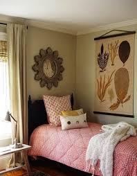 Little Bedroom Decorations Small Bedroom Ideas Small Bedroom Ideas For Married