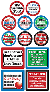 Teacher Message Teacher Appreciation Cookie Talk Message Platters