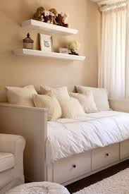 daybed in nursery. Fine Daybed AM Dolce Vita Nursery Daybed Yes Or No In Daybed M