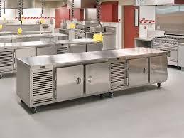 commercial kitchen flooring heavy duty vinyl floors