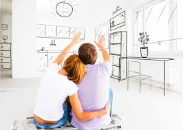 Small Picture Design your dream home with iHomeRegistry