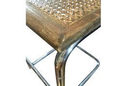restoration hardware stools kitchen chair cushions bar sea