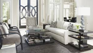 Wing Chairs For Living Room Carrera Ava Wing Chair Lexington Home Brands
