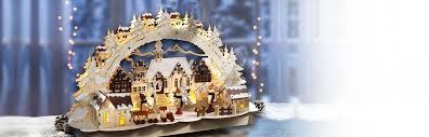 Deko Weihnachten I Bader Weihnachtsartikel Hier Kaufen