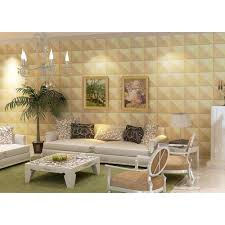 decorative wall tiles. Donny Osmond Home 19.6 In. X Self-Stick Star Pattern 3D Decorative Wall Tiles