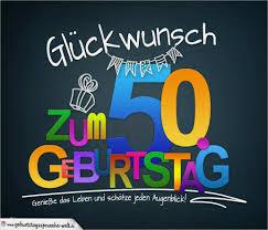 Sprüche Zum Geburtstag Mann Erstaunlich Sprüche Zum 50 Geburtstag In
