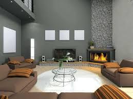living room corner ideas living room corner fireplace decorating ideas dark grey corner sofa living room