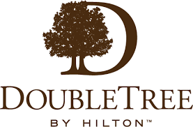 Engineering Shift Leader Job | Doubletree By Hilton Hotel Doha Old ...