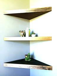 corner wall shelves diy floating corner bookshelves floating corner bookshelves floating corner wall shelves large size of shelves corner wall home ideas