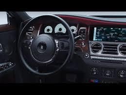 rolls royce phantom 2015 interior. rolls royce ghost ii 2015 interior in detail hd commercial carjam tv 2014 rr series 2 phantom