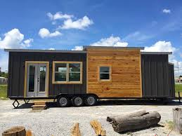 tiny house construction. Irving By Tiny House Construction