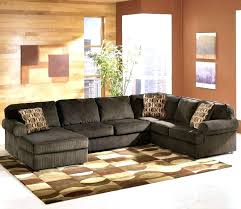 Ashley Furniture Conroe Tx Furniture Furniture Outlet W St Furniture