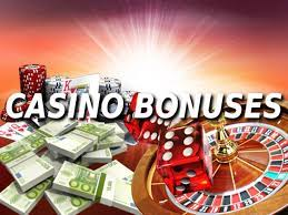 The collection of games these new australian online gambling casinos have can beat most collections casinos … All About Real Money Casino In Australia Pokies With Real Money