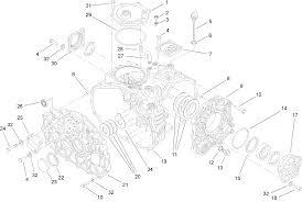Case assembly transaxle assembly no 105 4180