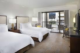 hilton hawaiian village waikiki beach resort honolulu 2018 hotel s expedia