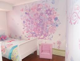 Small Picture Kids Room Design Ideas Get Inspired by photos of Kids Rooms from