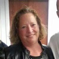 "30+ ""Riehle"" profiles   LinkedIn"