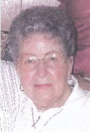 Cartwright Funeral Homes: Obituaries