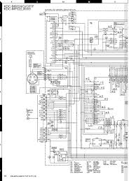 kenwood kdc 138 wiring diagram 2 images wiring diagram kenwood kenwood kdc 138 wiring diagram 2 images wiring diagram kenwood kdc mp225 besides 138 wiring diagrams on diagram moreover kenwood kdc harness