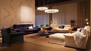 fendi casa lighting. fendi casa introduced the new collection at maison u0026 objet 2017 lighting