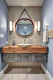 Industrial Bathroom Vanity Industrial Bathroom Vanity Medium Size Of