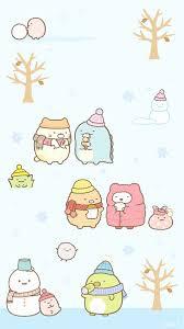 Kawaii Phone Backgrounds Inspirational ...