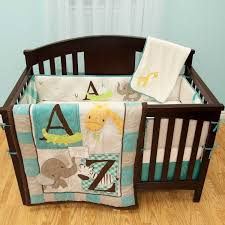seattle seahawks crib bedding sets designs