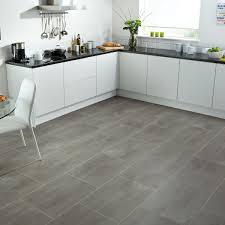 Tile Effect Laminate Kitchen Flooring Cheap Tile Effect Laminate Flooring Images Tile Effect Laminate
