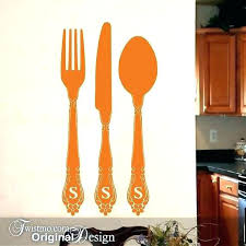 large spoon and fork wall decor wooden fork and spoon wall decor spoon fork wall decor and large small vintage wooden spoon large knife fork and spoon wall