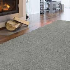 arctic grey 4 ft x 6 ft area rug