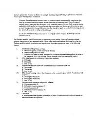 speechlanguage dissertation topics secretary responsibilities sample argumentative essay high school argumentative essay high