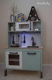 Ikea Kitchen Towel Holder 17 Best Ideas About Ikea Play Kitchen On Pinterest Ikea Toy