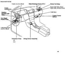 solved fuse box diagram 2003 corolla fixya this is the picture for everyone